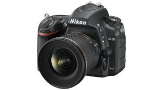 Preiserhöhungen bei Nikon und Sigma