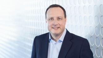 Markus Haas neuer Vorstandsvorsitzender von Telefónica Deutschland