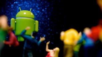 Billig-Android-Geräte für die Dritte Welt sollen direkt vor Ort produziert werden.