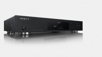 Erster UHD-Blu-ray-Player mit Dolby-Vision-Option kommt auf den Markt
