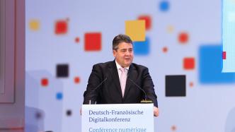 Deutsch-französisches Digitaltandem: Mehr Geld für Startups und eine sichere Cloud