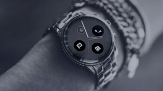 Android Wear: Google übernimmt Spezialisten für Smartwatch-Software Cronologics