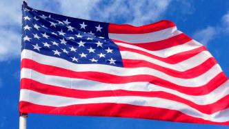 USA: Gehackte Dokumente sollten Wahlkampf an vielen Orten beeinflussen