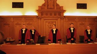 Bundesverwaltungsgericht lehnt Klagen gegen BND teilweise ab