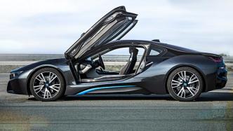 KI-System Watson: BMW forscht für intelligente Fahrassistenten bei IBM