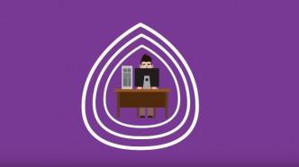Tor Browser spielt ab sofort im Sandkasten