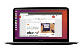 Ubuntu: Snapd 2.20 bringt verbesserte Alias-Unterstützung