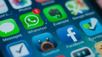 Zweifel an Whatsapp-Übernahme: EU-Kommission fordert Erklärung von Facebook