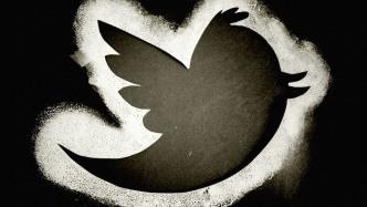 Tweet löst epileptischen Anfall aus: US-Journalist zieht vor Gericht