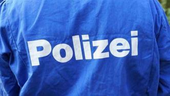 Sonderermittler: Unzulässige Mitschnitte an 13 Polizei-Anschlüssen