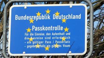 Anti-Terror-Kampf: Schengen-Informationssystem soll massiv aufgebohrt werden