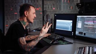 Masterclass: Wie lernt man Musik von Deadmau5?