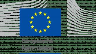 Juncker fordert konsequentes Vorgehen gegen Falschmeldungen