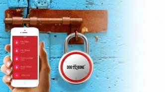 Bluetooth-Schlösser: Smart, aber nicht sicher