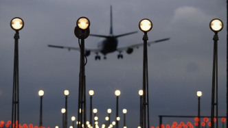 33C3: Gravierende Sicherheitslücken bei Reisebuchungssystemen