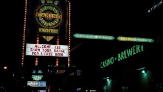 50 Jahre CES: Las Vegas lädt ein zur Jubiläumsmesse