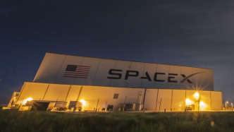 SpaceX: Ursache für Raketenexplosion wohl gefunden