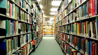 Software überlistet: US-Bibliothekare erfinden Kunden um Bücherbestand zu bewahren