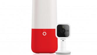"""Mattel zeigt """"Smart Home Hub für Kinder"""""""