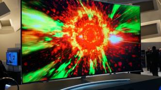Samsung startet mit verbesserten Nanopartikeln Angriff auf OLED-TVs