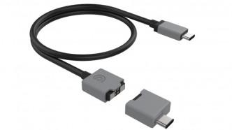 MagSafe-Alternative auch für das 15-Zoll-MacBook Pro