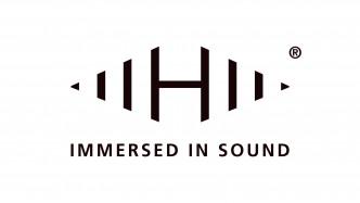 MPEG-H: LG unterstützt objektbasiertes Audio-Format in neuen Fernsehern