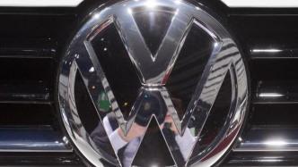 Abgas-Skandal: Erste VW-Diesel in den USA können umgerüstet werden