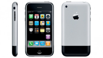 """Apple-Chef zum iPhone-Geburtstag: """"Das Beste kommt noch"""""""