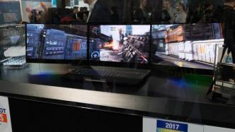 Prototypen auf CES gestohlen: Razer setzt 25.000 US-Dollar Belohnung aus