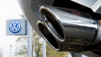 Abgas-Skandal: VW vor Milliarden-Vergleich mit US-Justiz