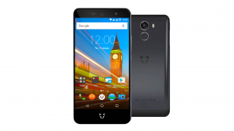 Wileyfox Swift 2 X: Smartphone mit Full-HD-Display und Cyanogen OS