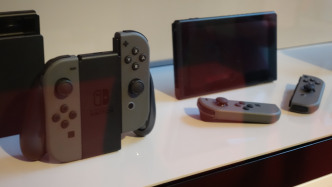 Nintendo Switch Hands-on: Die Wollmilchkonsole, die Eier legt