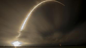 SpaceX: Immense Erwartungen trotz heikler Finanzen