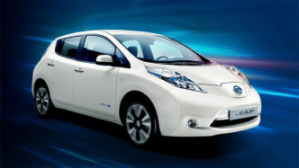 Nissan will autonomes Fahren auf Straßen in London testen