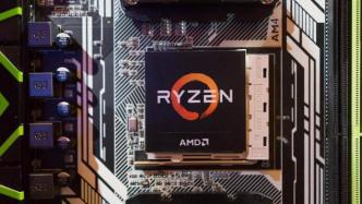 AMDs Hoffnungs-Prozessor Ryzen kommt im Februar
