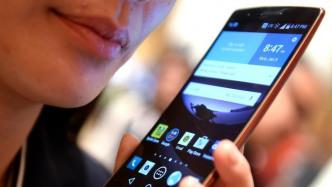 Vernetzte Polizei: Datenbrille und Smartphone-App für die Verbrecherjagd