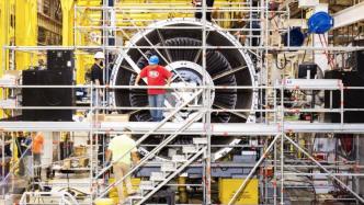 Gespräche der Einigungsstelle zum Stellenabbau bei General Electric beginnen