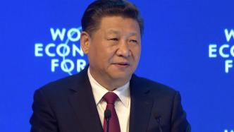 Weltwirtschaftsforum zwischen Cybersecurity, künstlicher Intelligenz und Populismus