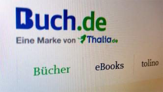 Buchrezensionen im Netz: FAZ legt Rechtsstreit mit Thalia um buch.de bei