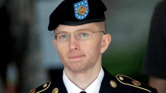 Strafmilderung für Chelsea Manning: Haftentlassung am 17. Mai statt 2045