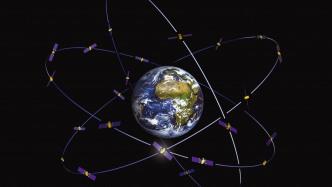 Satellitennavigationssystem  Galileo: Mehrere Uhren ausgefallen