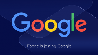Google übernimmt Fabric von Twitter