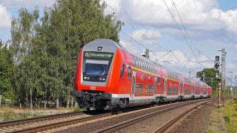 Nach WLAN im ICE: Bahn forciert kostenloses WLAN in Regionalzügen