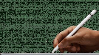 Bericht: Magnetischer Apple Pencil 2 noch im Frühjahr
