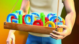 Google sucht Mentoren für den Summer of Code