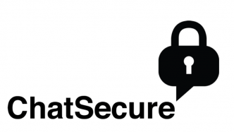 Messenger ChatSecure v4.0 verschlüsselt ab sofort mit OMEMO-Protokoll