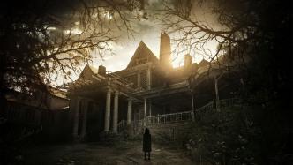 Resident Evil 7: PC-Fassung gratis zur Xbox-Version – und umgekehrt