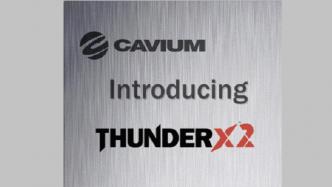 Thunderstrike: Neue Bull- und Cray-Supercomputer mit ARM64-Prozessoren