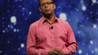 Google-Manager Amit Singhal
