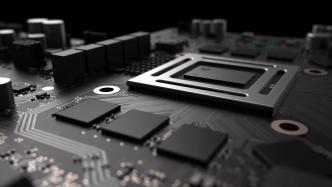 Xbox Scorpio: Microsoft verzichtet auf ESRAM, empfiehlt Checkerboarding